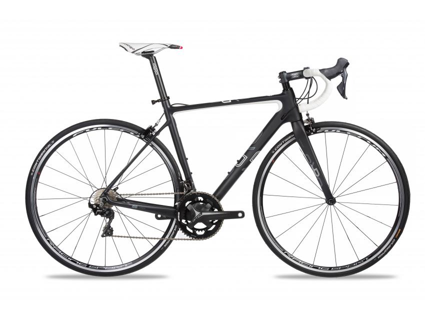 Aira 105FSA Ex Display Bikes | Orro